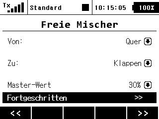 09_WK_zu_QR_1