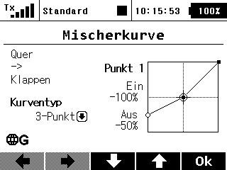 09_WK_zu_QR_2