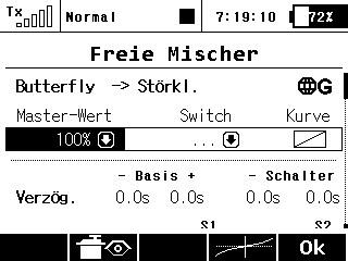 3_BF8-Klappen_FMStoer
