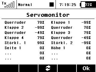 4_BF8-Klappen_Servomonitor