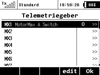 Telemetriegeber_2