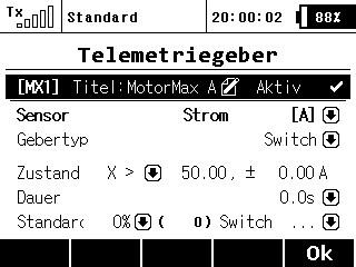 Telemetriegeber_3