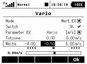 vario1