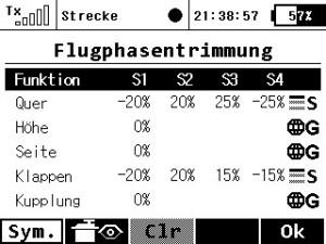 8klappen_07_flugphasen