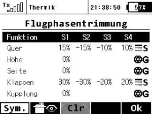 8klappen_08_flugphasen
