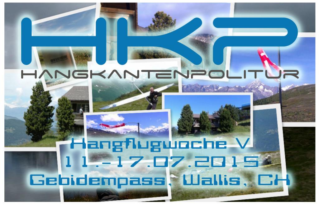 hkp_hangflugwoche2015