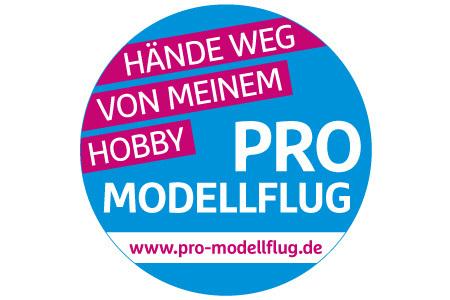herr-verkehrsminister-haende-weg-von-meinem-hobby-petition-fuer-den-erhalt-des-modellflugs_1459417202