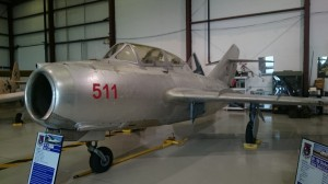 VAC-18