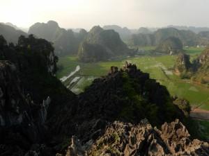 vietnam 2019 (54)