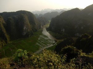 vietnam 2019 (55)