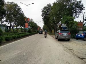vietnam 2019 (57)