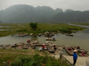 vietnam 2019 (58)