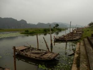 vietnam 2019 (59)