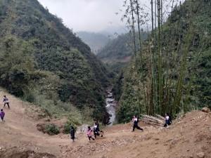 vietnam 2019 (62)