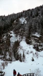 Luibisbodenfall(3)