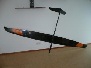 P1050167