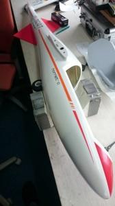 DSC-0125