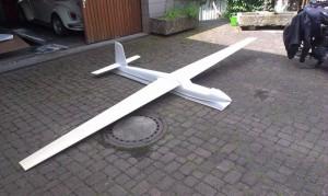 Swift S1 (Delro) V1