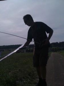 IMG-0062